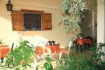 villa_calagioli-0046.jpg