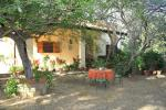 villa_calagioli-0051.jpg